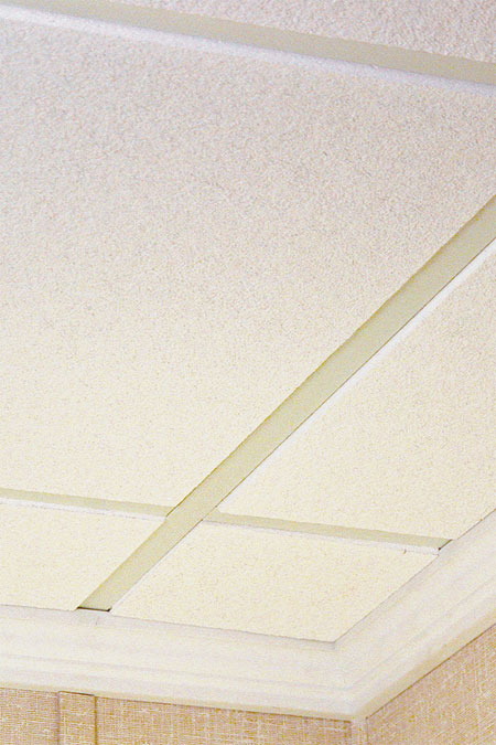 High Quality Ceiling Tiles With Warranty Against Sagging Mold Mildew Total Bat Finishing Drop