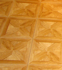 Basement Ceiling Tiles for a project we worked on in Hurricane, West Virginia, Kentucky, Ohio